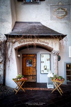 Apron and Sneakers - Cooking & Traveling in Italy and Beyond: Ottoburg Restaurant in Innsbruck, Austria Innsbruck, Salzburg, Austria Food, List Of Countries, Central Europe, Slovenia, Ancestry, Italy Travel, Switzerland