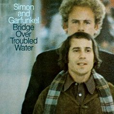 #nowplaying #sonichits The Boxer by Simon & Garfunkel | http://sonichits.com/video/Simon_%26_Garfunkel/The_Boxer