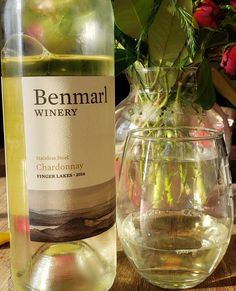 Cleaning out my wine cellar and found a 2016 Benmarl Winery Stainless Steel Chardonnay. The proper thing to do is open it, which we did. Nice, fresh and very well balanced with hints of lime, honeydew and green apple. I wish I had another bottle. Wine Education, Hudson Valley, Honeydew, Wine Cellar, Wine Tasting, Things To Do, Lime, Stainless Steel, Cleaning