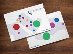 Booklet Marketing Materials, Printed Materials, Booklet, Layout Design, Typography, House Design, Concept, Graphic Design, Illustration
