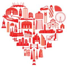 I LOVE ARCHITECTURE  Happy Valentine;s  open your window  http://architectureforhumanity.org/ilovearchitecture#section-2b  london-heart-transparent-logo.png