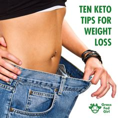 keto_weight_loss_sq