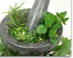 home remedies Alternative natural cures news, alternative, natural cures, treatments and home remedies for all your ailment treatments from A to Z.