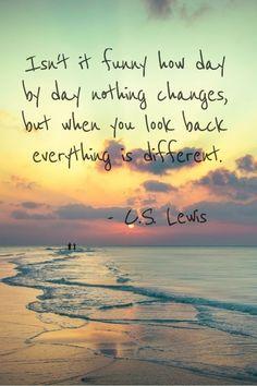 So true! Carpe Diem! http://www.itsinvitingmobile.com/