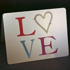 Printables – Valentine's Day Cards