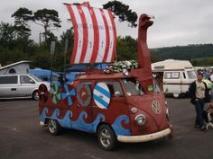 Vw, Pirates, Baby Strollers, Ship, Children, Baby Prams, Young Children, Kids, Strollers