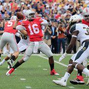 J.T. Barrett leads Ohio State vs Virginia Tech preview