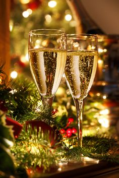 Cheers to my fellow pinners. Wishing you all a Very Merry Christmas and a Happy New Year. I Love passing each other on the Boards Xx Pre Christmas, Elegant Christmas, Little Christmas, Christmas And New Year, All Things Christmas, Xmas, Merry Christmas Eve, Christmas Drinks, Holiday Drinks