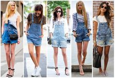 Moda Al Estilo Ashley: marzo 2015
