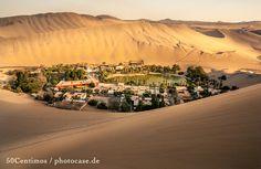 Info-Peru | Peru Sehenswürdigkeiten: 23 der schönsten Destinationen!