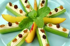 healthy lunches for toddlers and preschoolers | High protein and low fat foods make energizing snacks to keep kids ...