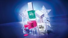 Welcome to my online store where there are always great offers. Avon Nails, Summer Nails, Lips, Cosmetics, Welsh Dragon, Campaign, Avon Products, Beauty, Enamel