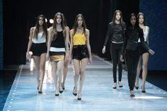 elite model look worl final 2012