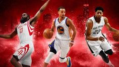 DJ Mustard, DJ Premier & DJ Khaled – NBA 2K16 Official Soundtrack (Album Stream)- http://getmybuzzup.com/wp-content/uploads/2015/07/486671-thumb.jpg- http://getmybuzzup.com/dj-mustard-dj-premier-khaled/- By Kyle Fall Even though the game isn't out until September, 2K Sports has decided to unleash the official NBA 2K16 soundtrack, curated by DJ Mustard, DJ Premier, and DJ Khaled. The album features 50 tracks in total with recycled contributions from Nas, Rick Ross,