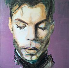 Prince / R.Mulk