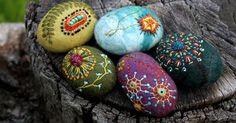 A blog by Lisa Jordan about needle felting, fiber art, nature, and life in Brainerd Minnesota.