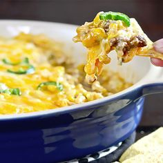 Super Bowl Food And Drink Recipes