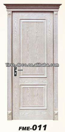 wooden doors interior doors mdf doors gj 074b ideas y