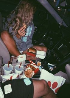 dream dates 50 Relationship Goals You Want To Have - Page 38 of 50 - Relationship Goals Pictures, Cute Relationships, Relationship Advice, Healthy Relationships, Tumblr Relationship, Relationship Bucket List, Successful Relationships, Bff Goals, Best Friend Goals