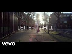 VIDEO: Olamide – 'Letter To Milli | Naijafastlink: Latest News, Music, Videos, Comedy, Gist and More