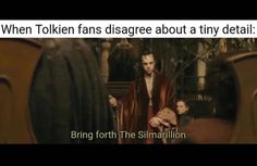 R Memes, Best Memes, Funny Memes, Jokes, Tolkien, School For Good And Evil, Legolas, Pewdiepie, Leonardo Dicaprio