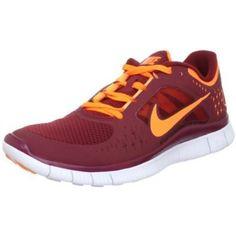 Free Run 3 Nike Amazon