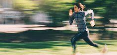 Perte de poids plus rapide, renforcement musculaire, gain de vitesse... Le fractionné est le nec plus ultra du running. Olivier Gaillard, coach de course à pied, explique comment s'y mettre.