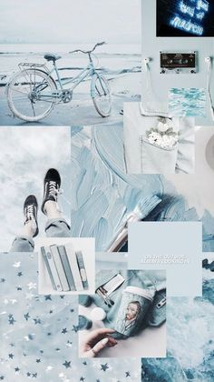 ideas for pastel blue aesthetic wallpaper iphone