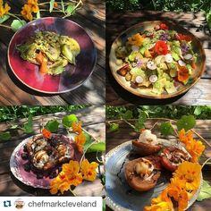 #Repost @chefmarkcleveland with @repostapp ・・・ How's ur @hungryharvest This week's theme is high heat oven roast. And pesto. Eat the rainbow with Al Wadi Al Akhdar pomegranate molasses & date molasses.  #chefmarkcleveland #hungryharvest #avantinatural @alwadialakhdar #eatwelllivewell #healthyanddelicious #recipe #foodie #vegetables #fruit #alwadi #alwadialakhdar Pomegranate Molasses, Pomegranate Juice, Eat The Rainbow, Oven Roast, Savoury Dishes, Pesto, Muslim, Countries, Meals