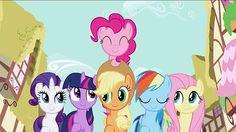 My Little Pony x #Rarity #Twilight #Applejack #Rainbowdash #fluttershy #Pinkiepie #white #purple #orange #blue #yellow #rosa #purple #purple #yellow #rainbow #pink #pink