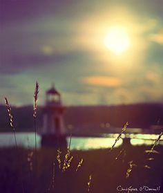 Five Creative Ways to Enhance Your Sunrise and Sunset Photographs