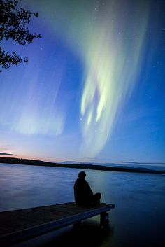 Very Rare Summer Auroras in Muonio, Finland Finland Travel, Norway Travel, Lappland, Lofoten, Finland Summer, Northen Lights, Helsinki, Beautiful Places, Scenery