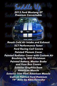 Chevy Corvette Stingray Car Show Board Car Show Signs - Custom car show signs