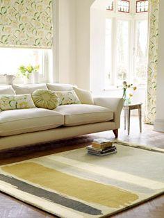 perserteppich als einen mittelpunkt des dekorativen konzeptes perserteppich perser und teppiche. Black Bedroom Furniture Sets. Home Design Ideas