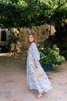 Wedding Weekend At Villa Feltrinelli in Lake Garda, Italy