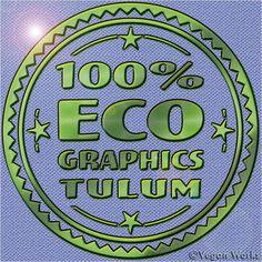 Graphics Tulum