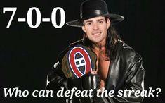 Hockey Memes