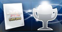 Panini Adrenalyn XL - Uefa Champions League 2014-15: Online shop