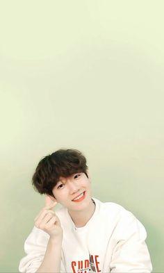 Baekhyun, Park Chanyeol, Exo Ot12, Chanbaek, Exo Lockscreen, Xiuchen, Exo Korean, Kris Wu, Exo Members