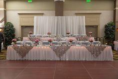 1000 Islands Harbor Hotel Clayton NY on St. Harbor Hotel, Head Table Wedding, Lodges, Hotel Offers, Islands, Wedding Venues, River, Table Decorations, Wedding Reception Venues