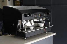 WEGA - ATLAS (2GROUP) Espresso Machine, Coffee Maker, Kitchen Appliances, Espresso Coffee Machine, Coffee Maker Machine, Diy Kitchen Appliances, Coffee Percolator, Home Appliances, Coffee Making Machine
