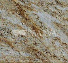 COLONIAL DREAM  Origin : India  Color Group : Beige  Stone Type : Granite  Manufacturer : Marva Marble