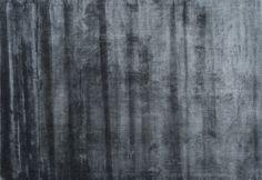 Lucens, Linie Design Hardwood Floors, Flooring, Tapestry, Curtains, Living Room, Rugs, Design, Home Decor, Room Ideas