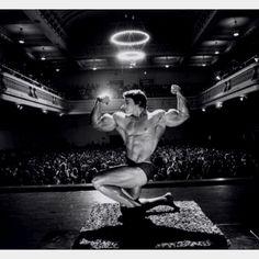 Bodybuilding    #Bodybuilding #Motivation #Lifestyle    www.bodybuildingislifestyle.com