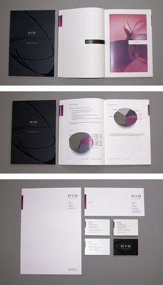 MVM Fund Brochure in Brochure