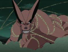 kurama nine tails | 九喇嘛 kurama nine tailed demon fox 九 尾 の 妖 狐 kyūbi no ... Anime Naruto, Sasuke, Kurama Naruto, Boruto, Naruto Wallpaper, Nine Tailed Fox Naruto, Konan, Naruto Tattoo, Fox Tattoo