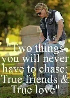 Truth Wahre Freunde Schwesterfreunde Zitate Anarchie Wahre Geschichten Wahre Liebe