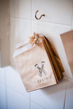 #bag #brownpaperbag #packaging