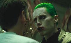 Esquadrão Suicida: Novo Trailer com Trilha Sonora do Queen!