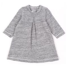 baby-jersey-dress
